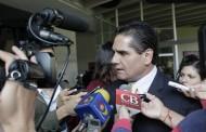 Pidió Silvano todos cumplan con su responsabilidad para tener el estado merecido