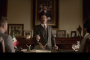 LA DICTADURA PERFECTA – Tráiler oficial de la película