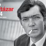 Casa Tomada: A 100 años del natalicio de Julio Cortazar