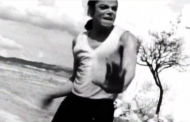 Lanzan video inédito de Michael Jackson