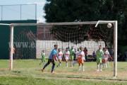 Astros Fuerza Chonguera continúa con buena racha de victorias