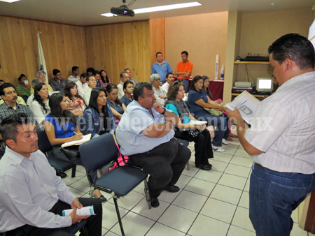 Poco más de 25 millones de mexicanos en la informalidad podrían acceder al IMSS