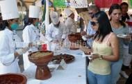 Importante la labor del chef para atraer al turismo