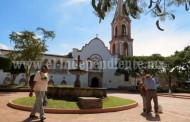 Las rejas de la parroquia de San Agustín dividen opiniones