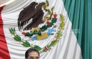 Silvano impulsará proyectos de municipios michoacanos en el presupuesto federal
