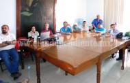 Informan sobre estado del dengue en Los Reyes