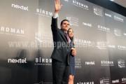 Por segundo año, Silvano logró recursos para el Festival Internacional de Cine de Morelia
