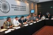 La corresponsabilidad entre ciudadanía y gobierno es clave para resolver las problemáticas de estado: Salvador Jara