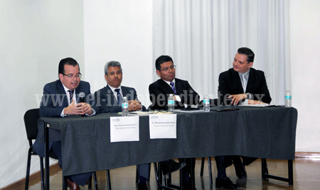 Informa IEM sobre Candidaturas Independientes