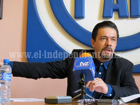 En Zamora el PAN si tendrá contienda interna para la presidencia municipal