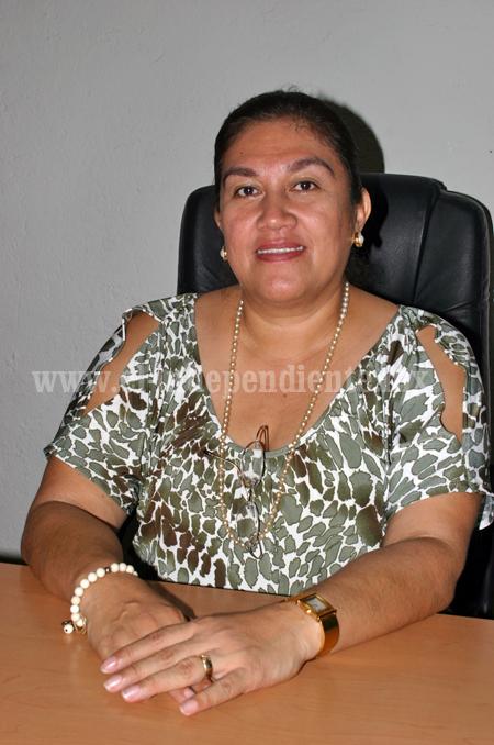 Condicionó Ayuntamiento instalación de Escuela Indígena rumbo a la Aurora