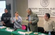 """""""Informe País"""" sobre la calidad e la ciudadanía debe ser una alerta"""