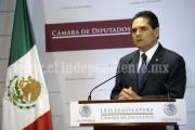 Honremos el legado de Cuauhtémoc Cárdenas construyendo los acuerdos que Michoacán necesita: Silvano