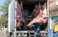 Estiman un aumento de 5 por ciento en carne de res