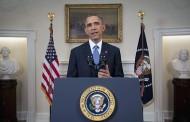 Barack Obama y Raúl Castro anuncian la reapertura de sus relaciones diplomáticas