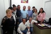 Inauguran Centro para el Desarrollo de la Mujer Reyense
