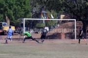 La Divina obtuvo triunfo sobre el Deportivo Ratón en la Liga Michoacana
