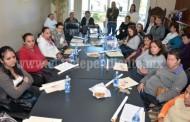 Ayuntamiento de Sahuayo inicia campaña contra el dengue