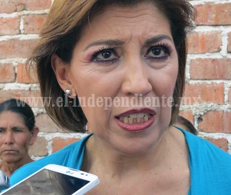 Ayuntamiento se sujetará a veda electoral y advirtió a funcionarios no caer en irregularidades