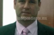 El Tribunal Electoral de Michoacán cumplió con su papel para dar certeza a proceso electoral