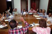 José Antonio Salas Valencia pidió licencia como alcalde de Los Reyes
