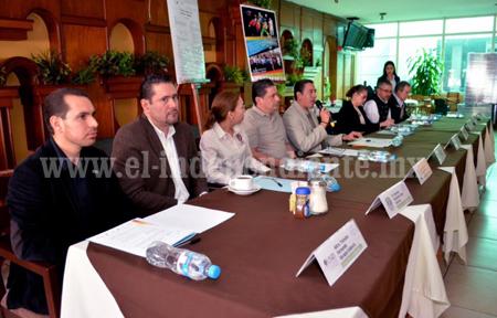 En marzo arrancará el 4º Festival Cultural t Deportivo D'IES