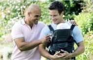 Lazos afectivos son más sólidos en parejas homosexuales