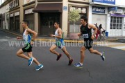 También habrá carrera atlética de 5 km en Jacona