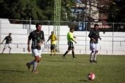 Campestre ganó a Ferre Zamora por 4 a 1