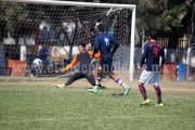 Atlético Jacona le ganó a 20 de Noviembre B por 5-3
