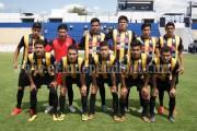 Real Zamora derrotó de visita a Reboceros y avanzó a semifinales