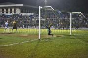 Real Zamora vence 2-1 a Reboceros de La Piedad en partido de ida