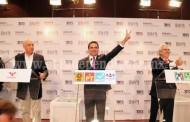 Califican a Silvano como indiscutible ganador del debate
