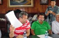 Este jueves la FEPADE podría requerir al Secretario del Ayuntamiento de Sahuayo
