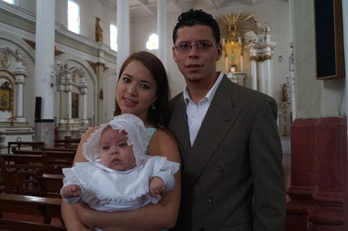 Nueva Católica