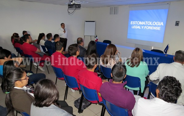 Nuevo Sistema Penal fortalecerá el campo laboral para criminólogos