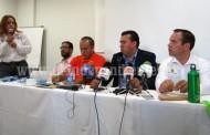 Exigen mayor intervención al INE e IEM ante supuestos delitos electorales