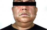 Mandos policiales y grupo armado de Tinaja de Vargas participaron en muerte de Enrique Hernández: PGJ
