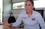Anunció DIF municipal dos campañas  para personas con problemas auditivos y de cataratas