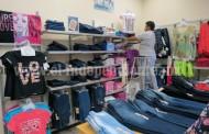 Buscará CANACO llevar a la modernidad a pequeños comercios