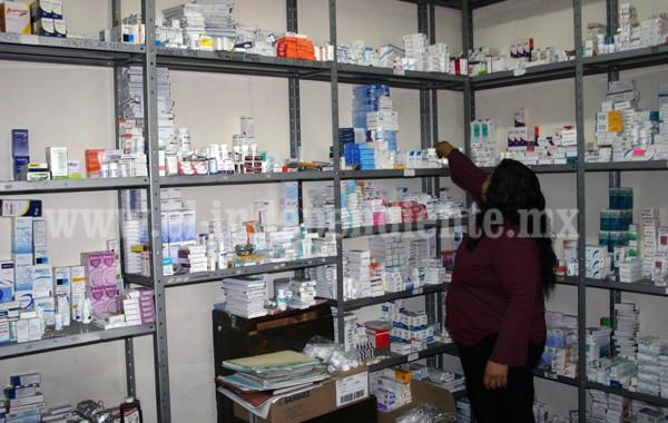 PRODECON rechazó incremento en impuesto de alimentos y medicinas