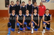 Zamora jugará tercer partido por el pase a final estatal ante Erongarícuaro