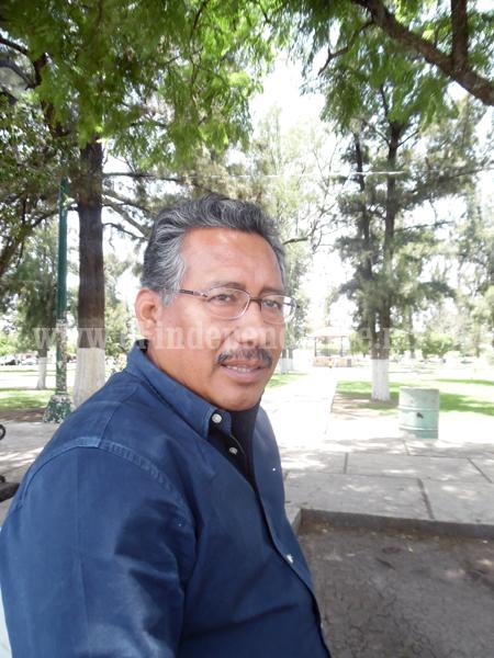 Buscan impedir que la CNTE presione para nombrar nuevo director de Servicios Regionales en la Ciénega