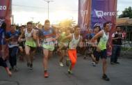 Este domingo se realizará la XX Edición de la Carrera del Patrón Santiago