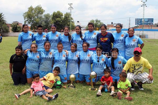 Chongueras representará  a Zamora en la Copa Telmex 2015 de futbol
