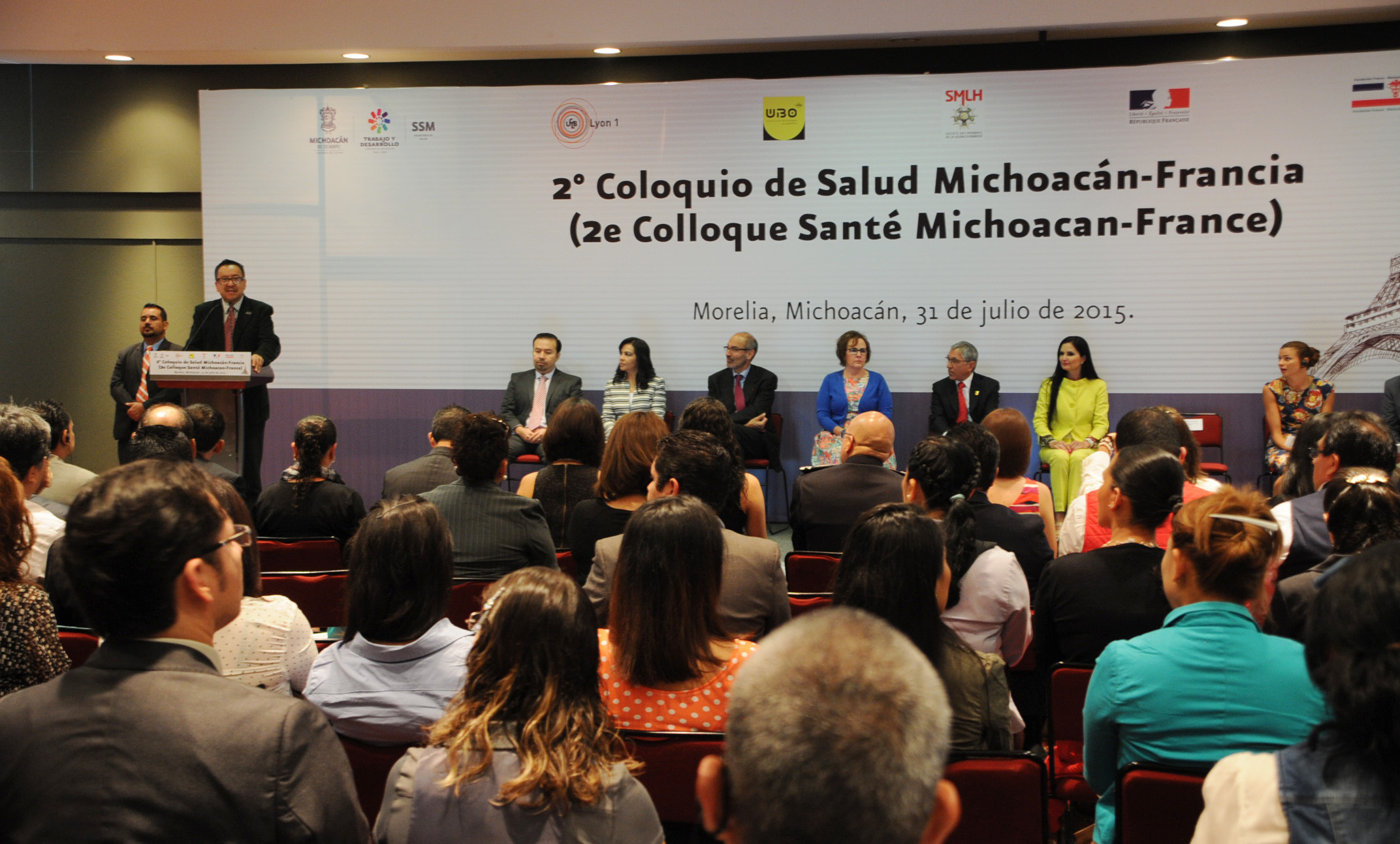Manifiesta Salvador Jara su deseo de apoyar a otras entidades para que repliquen Casa del Adolescente