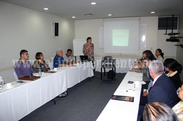 Capacitación del sector turístico servirá para profesionalizar el servicio