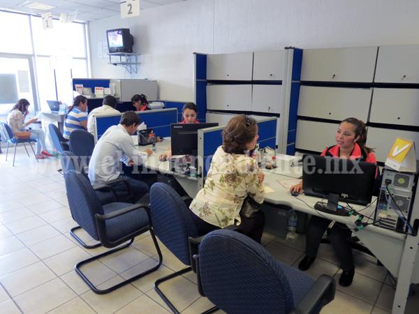 Lleva mil quejas la PRODECON en Michoacán en su primer año y medio en funciones