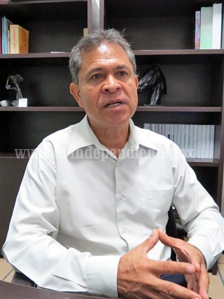 Colonias Ejidal, La Lima y de zona norponiente con riesgo potencial de dengue
