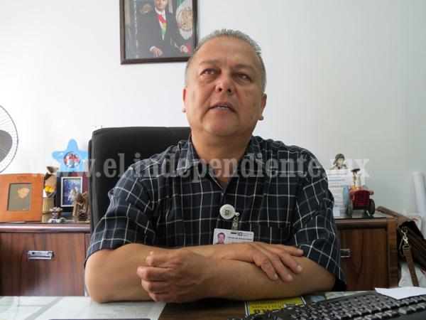 """Anuncia la Procuraduría Agraria el evento """"justicia itinerante"""""""